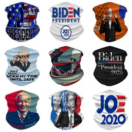 men half face masquerade color masks Canada - Masquerade For Men Cool Skull Design Party Masks Biden Mask Adults Multi Color Sport Motorcycle Biker Biden Mask Half Face Mask Spo #503
