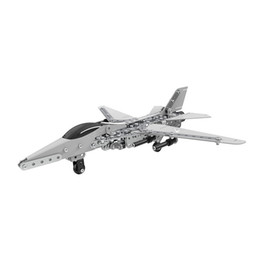 Shop Aircraft Kit UK | Aircraft Kit free delivery to UK | Dhgate UK