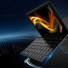 Phone call laPtoPs online shopping - GPD Pocket Mini Laptop Zoll Intel Y Touchscreen GB GB Per DHL