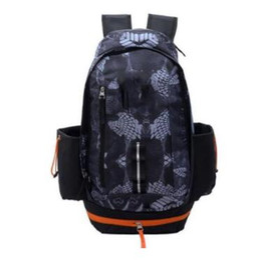 $enCountryForm.capitalKeyWord Australia - wholesale casual designer backpacks fashion brand name travel bag school backpacks big capacity tote shoulder brand name bags