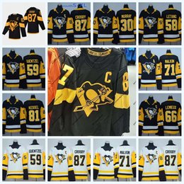 quality design 8aa56 2a0c1 Malkin Youth Jersey Canada | Best Selling Malkin Youth ...