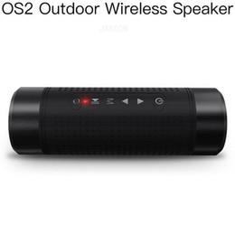 $enCountryForm.capitalKeyWord UK - JAKCOM OS2 Outdoor Wireless Speaker Hot Sale in Radio as kit drone mikrofon klemme sven