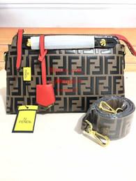 сумки мода crossbody сумки цепи сумочка кошелек Леди высокое качество Письмо печати тотализатор женщины сцепления сумка покупки тотализатор ff-6 на Распродаже