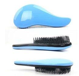 $enCountryForm.capitalKeyWord Australia - Large 1Pcs Comb Hair Brush Professional Magic Combs Plastic Hairbrush Tools 01