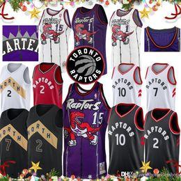 5e2ecfc670e Vince Carter 15 raptors jersey toronto basketball city edition Tracy 1  McGrady Kyle 7 Lowry Retro Kawhi 2 Leonard Demar 10 DeRozan top saled