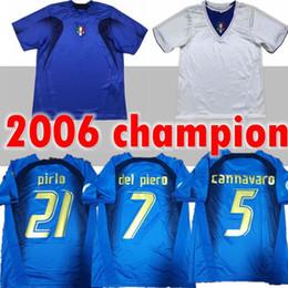Maglia Francesco Totti Vendita Online | DHgate.com