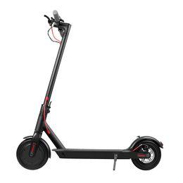 Wheel max online shopping - US DIRECT ALFAS KV986 IP54 kg Ultralight km Long Life Folding Electric Scooter Intelligent BMS km h Max Load kg Two Wheels El
