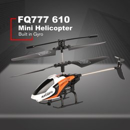 flashing helicopter toy Australia - 3CH Mini Explore RC Drone Aircraft 6-Axis Built in Gyro Infrared Remote Control Helicopter Toys with LED Light Durable Structure