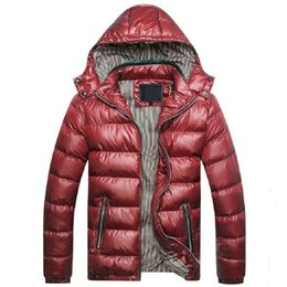 $enCountryForm.capitalKeyWord Australia - Winter Jacket Men Warm Outerwear Down Jackets winter Parka chaquetas plumas hombre for men coats and jackets Plus size XXXL