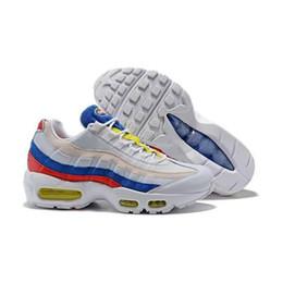 Mens Shoes Shop Cushioned Running Uk zUqMGLSVp