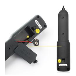 $enCountryForm.capitalKeyWord Australia - 7EM415PRO Automotive Cable Wire Tracker Short Open Finder 6-42V Car Circuit Tester Tone Line Detector Tool Track Test Scanner