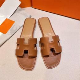 $enCountryForm.capitalKeyWord NZ - 2019 fashion luxury designer women shoes slipper vintage star designer flip flops slippers with box size 35-41 -94