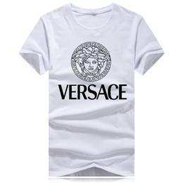 cfe3537189 ... de negocios Camisetas hombres mujeres 9 camisas de color más el tamaño  Casual T Shrits Cuello redondo de manga corta al aire libre poloshirt Golf  ropa