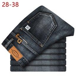 Discount hip hop style clothing for men - Casual Slim Fit Shorts For Men Demin Jogger Streetwear Style Male Clothes Short Pants Biker Knee Length Luxury Hip Hop J