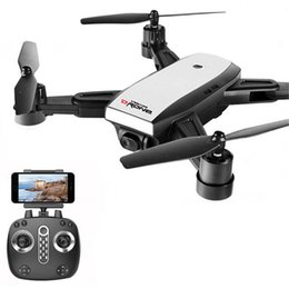 Discount rc helicopters rtf - Lh X28wf Gps 1080p Wifi Fpv Rc Drone Rtf Altitude Hold Helicopter Waypoint Point Of Interest Follow One Key Return Quadc