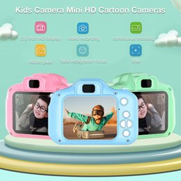 $enCountryForm.capitalKeyWord Australia - mini digital photo Camera Baby Kids Camera Photography Prop Decoration Children Educational Toy Birthday Christmas Gifts