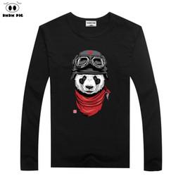 $enCountryForm.capitalKeyWord Australia - wholesale Children T Shirt Tops 2019 Long Sleeve T-Shirts For Boys Girls Tops Tee Kids Baby Toddler Tshirts 2 3 4 5 6 7 8
