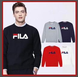 $enCountryForm.capitalKeyWord NZ - S-3XL new polo shirt sportswear round neck long sleeve men 583# men's long sleeve cotton polo shirt hot men free shipping