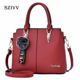 Ladies Briefcase Handbags Australia - Women Leather Handbag Female Luxury Serpentine PU Bag Over Shoulder Brand Large A4 Briefcase Tote Bag for Office Ladies