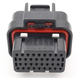 $enCountryForm.capitalKeyWord NZ - 4-1437290-1 4 Row Tyco Female Amp Ecu 34 Pin Sealed Connector