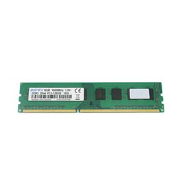 Desktop motherboarDs amD DDr3 online shopping - Free Send DDR3 GB Mhz MHz DIMM Desktop Memory RAM for Socket AM3 AM3 FM1 FM2 AMD motherboard