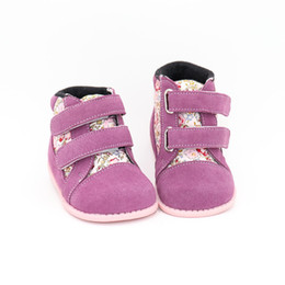 New Winter Kids Shoes Fur For Girl Fashion Quanlity Leopard Ballerina Flat Ballet Girls Princess Shoes For Kids Single Children Reliable Performance Girls