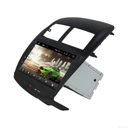 DvD auDio online shopping - Octa Core din quot Android Car DVD Player for Mitsubishi ASX Car Audio Radio GPS WIFI Bluetooth USB GB RAM GB ROM