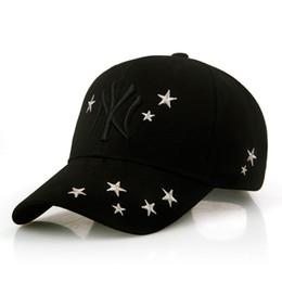 $enCountryForm.capitalKeyWord Australia - Wholesale Hockey Snapback Caps Hats Toronto Cap Mix Match Order All Caps in stock Top Quality Hat