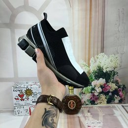 $enCountryForm.capitalKeyWord Canada - 2019 High Quality Luxury Casual Shoes Outdoor New Designer Fashion Designer Sneaker Genuine Leather Sports Brand Shoes Size 35-46 fc 009