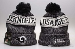 Mens Ball Masks NZ - Franc brand mens designer hats bonnet winter beanie knitted wool hat plus velvet cap skullies Thicker mask Fringe beanies hats drop shipping