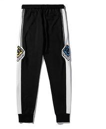 $enCountryForm.capitalKeyWord UK - high quality Men women sweatpants designer TB letters track jogging pants yoga joggers track sweat pants
