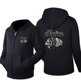 Humor 2019 New Brand Yamaha Vmax Hoodie Motorcycle Clothing Knight Pullover Suzuki Mens Sportwear Coat Casual Hoodie Hoodies & Sweatshirts