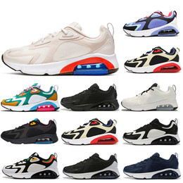 Discount reds baseball team - 2020 Mens running shoes Mystic Green white black Team Gold Desert Sand Bordeaux Navy bule white green Red Fashion sneake