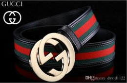 EldEr flowEr online shopping - R95 GUCCI LV Louis vuitton Elder flower belt for men and women brass belt buckle alloy belt buckle smooth buckle