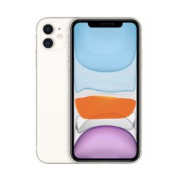 Iphone housIng gold online shopping - Original Unlocked iPhone XR in iPhone housing quot iOS A11 Smartphone GB RAM GB GB ROM MP Hexa Core G LTE Mobile Phone