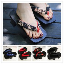 ce76ea7b93b2a Spa Slippers Canada   Best Selling Spa Slippers from Top Sellers ...