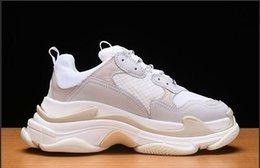 d3a63b6c8b3fae Mens Shoes 12 NZ - Y mens casual designer white shoes 12 Original Unisex  Low Top Find Similar