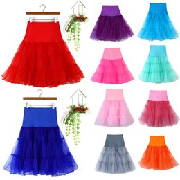 6a256ffffb Polyester Pleated Skirt Wholesale Australia - Mini Skirt Sexy Solid Skirt  Summer 2019 Fashion Womens High