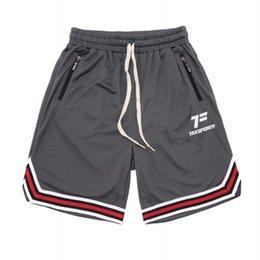 $enCountryForm.capitalKeyWord Australia - Best Selling New Shorts Outdoor Male Pocket Zipper Pants Black Workout Running Fitness Beach Pants Summer Casual Fashion Style Streetwear