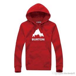SweatShirt Short Sleeve menS hoodie online shopping - Fashion Winter mens hoodies Casual O Neck hip hop sweatshirt hedging hoodie plus size M XL