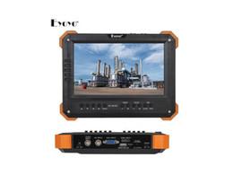 "$enCountryForm.capitalKeyWord Australia - EYOYO X41TA 7"" LCD HD-TVI+AHD2.0 HD.MI+VGA+CVBS Camera Video Test Tester 12V-Out"