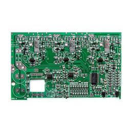 shop printed circuit boards uk printed circuit boards free rh uk dhgate com