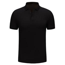 $enCountryForm.capitalKeyWord UK - New quick-drying comfortable badminton sportswear women men, table tennis clothes, tennis clothes, badminton clothing suits 1787 solid color