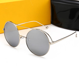 Wholesale New style Lowest price Men Sunglasses Women Sunglass Sun glass come with Box Cleaning Cloth