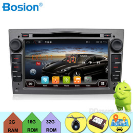 $enCountryForm.capitalKeyWord Australia - 2 Din Radio Car DVD Multimedia Player Fit for Opel Vectra Corsa D Astra H Steering-Wheel Audio Android 7.1 Video RDS Map CAM DAB