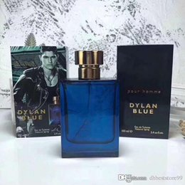 Perfumes notes online shopping - Men Perfume Perfumes Classical Male Perfume ml Woody floral notes Long Lasting Fragrance High Quality Fast Delivery