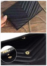 Nice womeN body online shopping - New Elegant Real Leather Flap bag sort dress style handbag nice look crossbody bag with colors