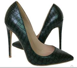 Los De Zapatos Fiesta Verdes OnlineTalones WD9IEYH2