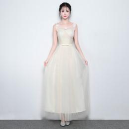 be6413412cf Plus Size Communion Dresses White Australia - In Stock Sash Champagne Cheap  Formal Junior Bridesmaid Dresses