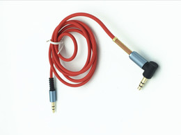 $enCountryForm.capitalKeyWord NZ - 1m 3.5mm STEREO Plug to Plug Aux Cable Audio Lead for PC Car Mp3 Speaker